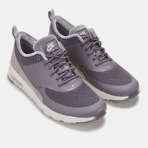 Nike Air Max Thea LX Velvet Shoe, 980577