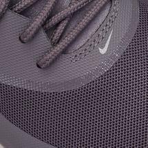 Nike Air Max Thea LX Velvet Shoe, 980580