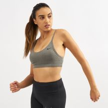 Nike Victory Light Sports Bra