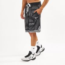 Nike Men's Dry DNA Floral Shorts