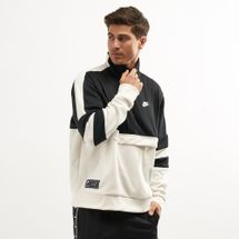 Nike Men's Air Jacket