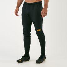 Nike Men's Dri-FIT Squad Football Tights