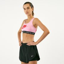 Nike Women's Swoosh™ Medium Support Sports Bra