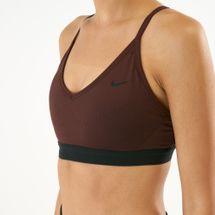 Nike Women's Indy Sports Bra, 1557312