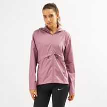 Nike Women's Essential Running Jacket