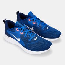 Nike Men's Legend React Running Shoe, 1516356