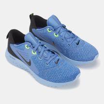 Nike Men's Legend React Running Shoe, 1478207