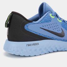 Nike Men's Legend React Running Shoe, 1478210