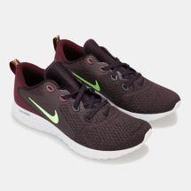 Nike Men's Legend React Running Shoe, 1529553