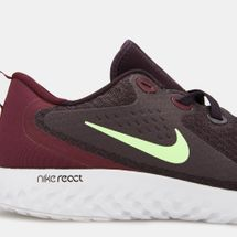 Nike Men's Legend React Running Shoe, 1529556