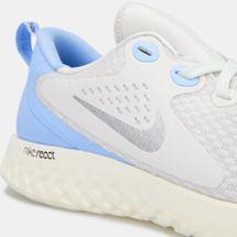 Nike Women's Legend React Shoe, 1533240