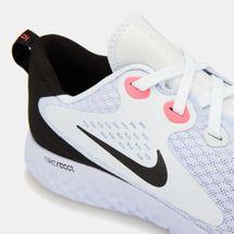 Nike Women's Legend React Shoe, 1516364