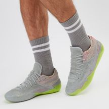 Nike Kobe AD NXT 360 Shoe, 1243548