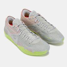 Nike Kobe AD NXT 360 Shoe, 1243550