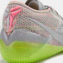 Nike Kobe AD NXT 360 Shoe, 1243553