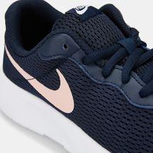 Nike Kids' Tanjun Shoe (Older Kids), 1516344