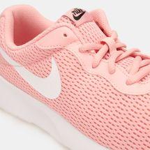 Nike Kids' Tanjun Shoe (Older Kids), 1504651