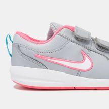 Nike Kids' Pico 4 Shoe (Younger Kids), 1194674