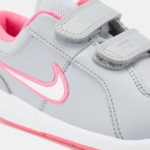 Nike Kids' Pico 4 Shoe (Baby and Toddler), 1235339