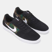 Nike Men's SB Team Classic Shoe, 1482413