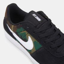 Nike Men's SB Team Classic Shoe, 1482416