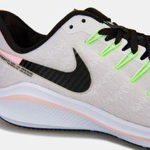 Nike Women's Air Zoom Voomero 14 Running Shoe, 1621078