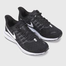 Nike Women's Air Zoom Vomero 14 Shoe, 1477032