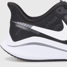 Nike Women's Air Zoom Vomero 14 Shoe, 1477035