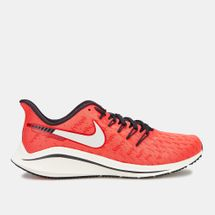 Nike Women's Air Zoom Vomero 14 Shoe