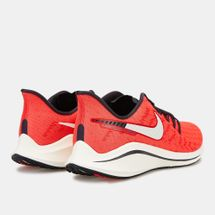Nike Women's Air Zoom Vomero 14 Shoe, 1521848