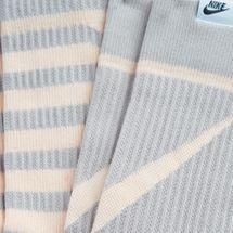 Nike Sportswear Crew Socks (2 Pairs), 1476985