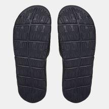 Nike Benassi Solarsoft 2 Slides, 971491