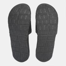 Nike Benassi Solarsoft 2 Slides, 823249