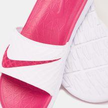 Nike Benassi Solarsoft Slides, 1222486