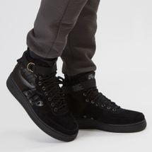 Nike Special Field Air Force 1 Mid Boot