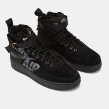 Nike Special Field Air Force 1 Mid Boot, 1242878