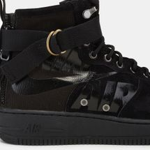 Nike Special Field Air Force 1 Mid Boot, 1242881