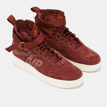 Nike Special Field Air Force 1 Mid Shoe, 1240737
