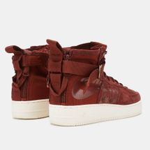 Nike Special Field Air Force 1 Mid Shoe, 1240738
