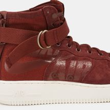 Nike Special Field Air Force 1 Mid Shoe, 1240740