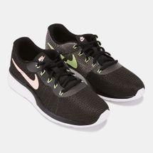 Nike Tanjun Racer Shoe, 1218686