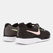 Nike Tanjun Racer Shoe, 1218687