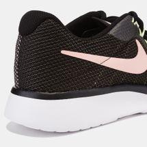 Nike Tanjun Racer Shoe, 1218689