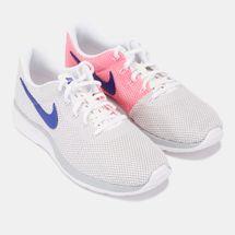 Nike Tanjun Racer Shoe, 1218691