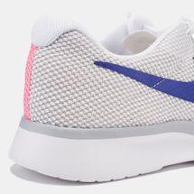 Nike Tanjun Racer Shoe, 1218694