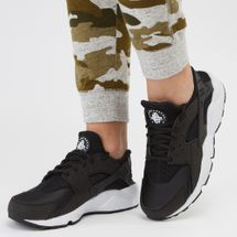 Nike Air Huarache Shoe, 1225080