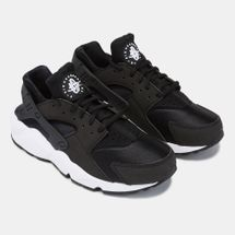 Nike Air Huarache Shoe, 1225082