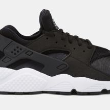 Nike Air Huarache Shoe, 1225085