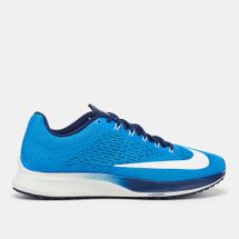 Nike Air Zoom Elite 10 Shoe, 1194720