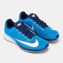 Nike Air Zoom Elite 10 Shoe, 1194721